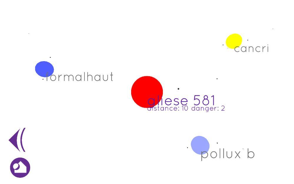 0chwqgrrqq2acuexfbrk_screen+shot+2013-10-19+at+8.51.22+pm_1000