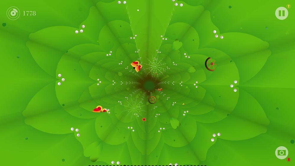 0vzheu1rragx3lsd7mox_pcmac-green-leaf_1000