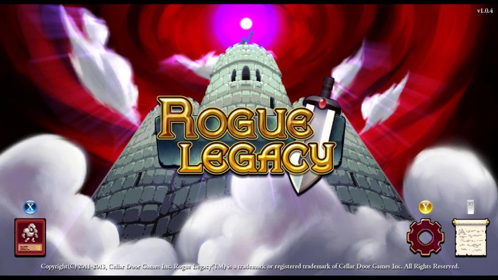 1ldcrhxfsjcfmiw9qquf_roguelegacy+2013-06-19+00-48-38-219_1000