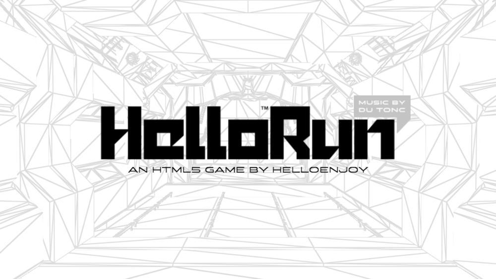 1mexebzwrtiqavbiqndl_hellorun-screenshot00-logo_1000