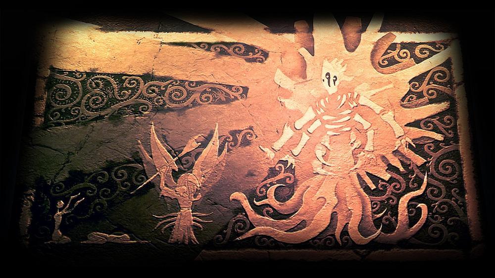 3dau8giyqjigsymdovws_namaset+wall+carving_1000