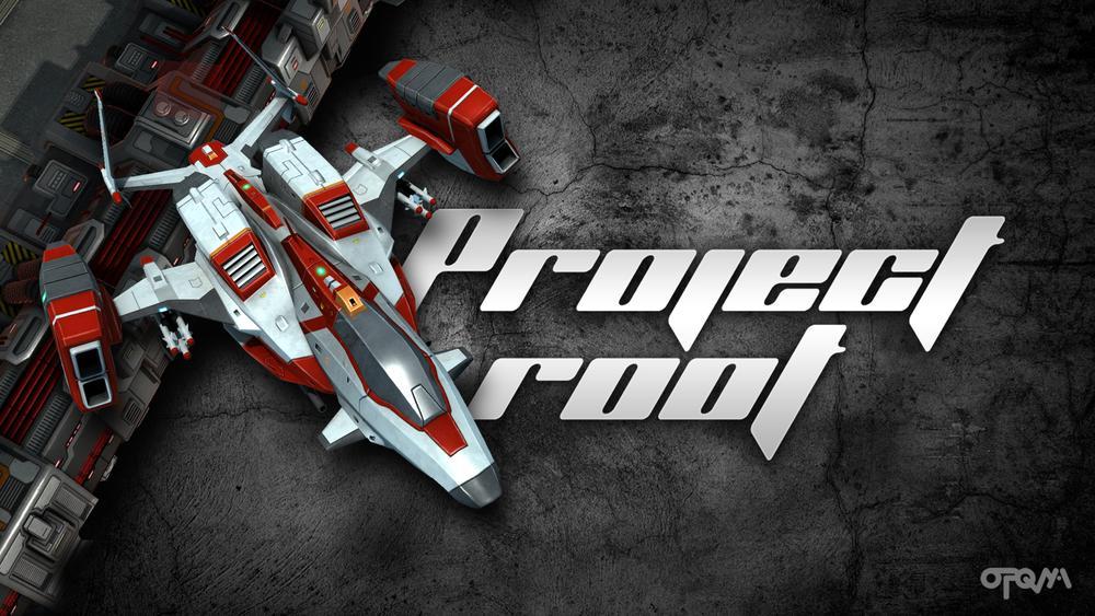 770s60xxsqov33r4duag_project_root_logo_1080_1000