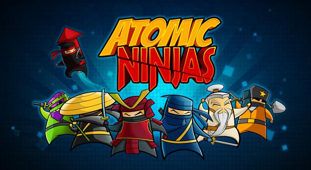 9blrdzjvqwok62xrjb4e_atomic_ninjas_key_art_1000