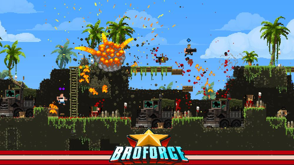 Bniuzepxrpupmhalihqf_broforce_beta+screenshot5_1000