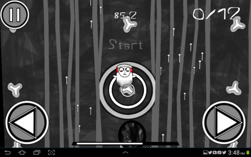 Cfntsqlerkuyuh81sn5f_screenshot1_1000