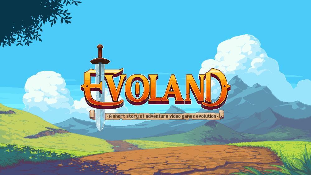 Em8ctv2hsgiwvrbpyn7y_evoland+title+screen_1000