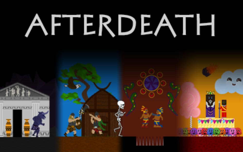 Hpaftzlspeboqstftoww_afterdeath_igf_cover_1000