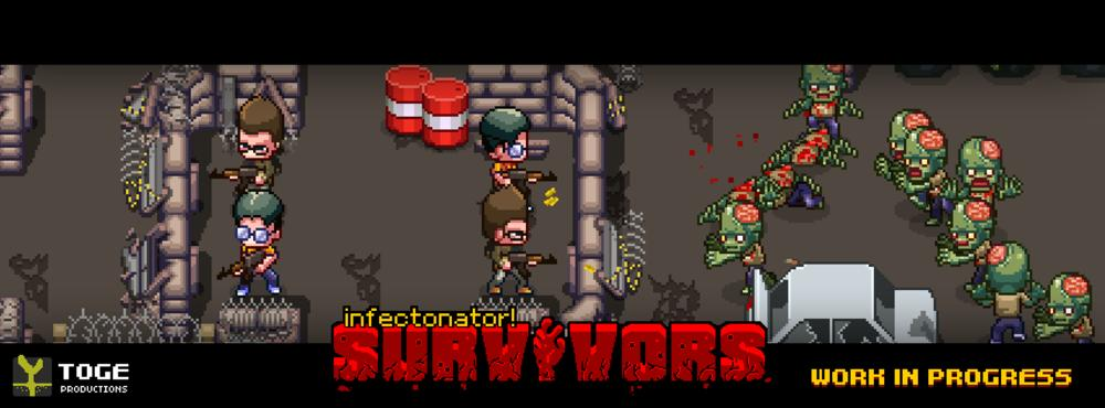 Hotjcerqqwfrphkus2wi_survivors+-+fb+banner2_1000