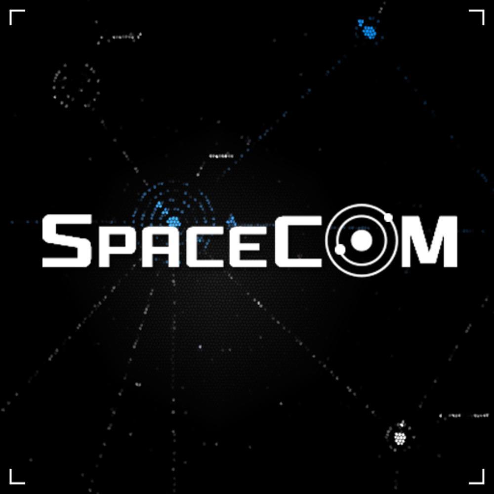 Jeea2w2cruq9js9awza3_spacecom+thumbnail_1000