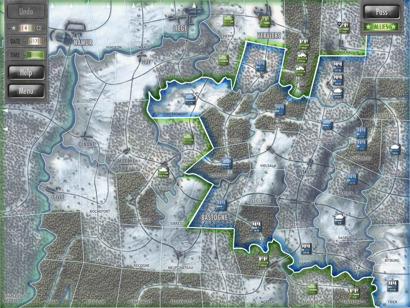 Jwi0jcirt26tihxsjnhq_map_03_1000