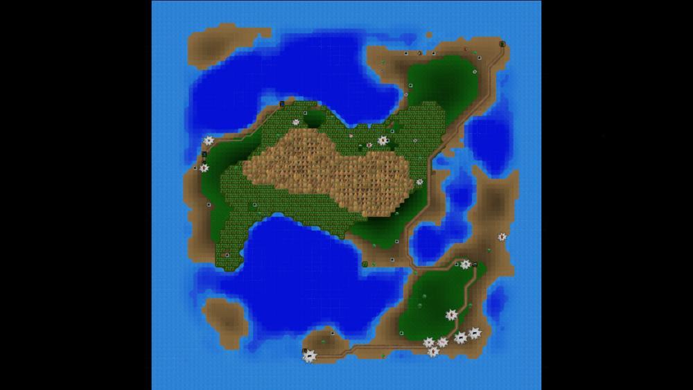 Sqaixctyslwjeebslycj_island_shot_1000