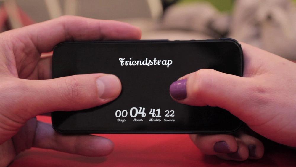Tpmiczmmqzo0zdec9qbf_friendstrap-friendstrap_1000