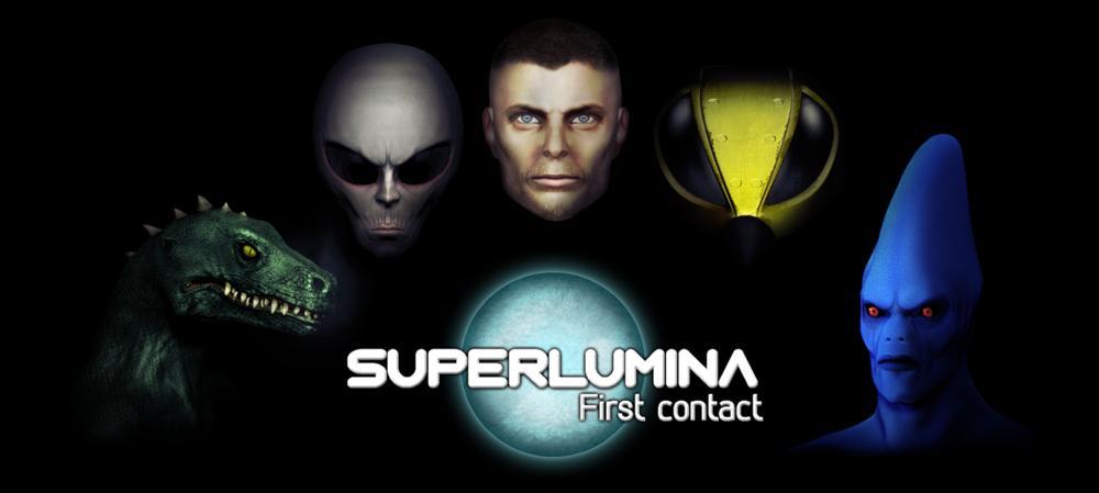 U3wpwqbrswobkjmoh6iv_superlumina+splash+face_1000