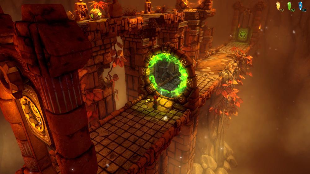 V8jnbnc1tvizqsnlg9zd_portal_puzzle_1000