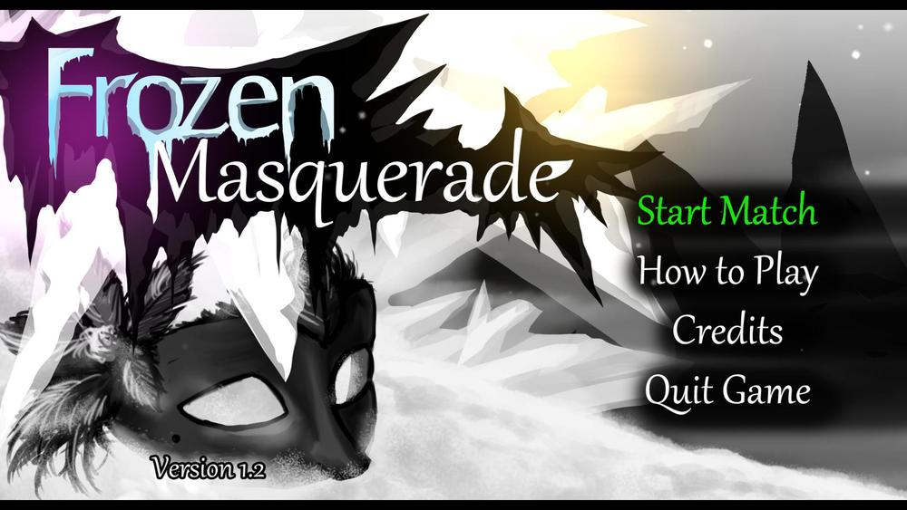 Wkvykyu7tyil7xwicqbq_frozenmasquerade_title_hires_1000