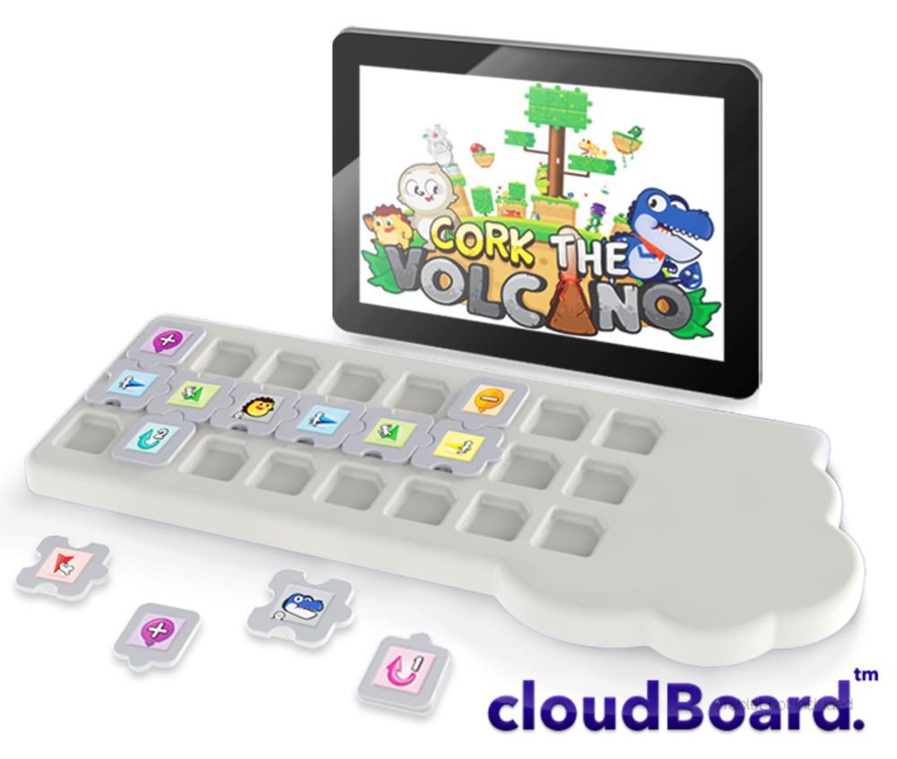 Wrblnwhjsauba2aazae0_cloudboard-homepage_1000