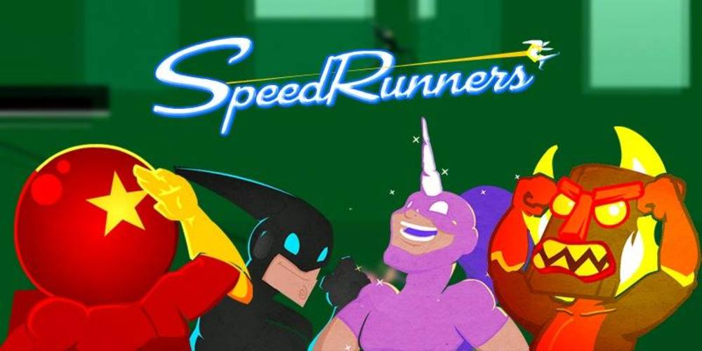 Zosvtfcnsxixo4ajis9z_speedrunners-png_1000