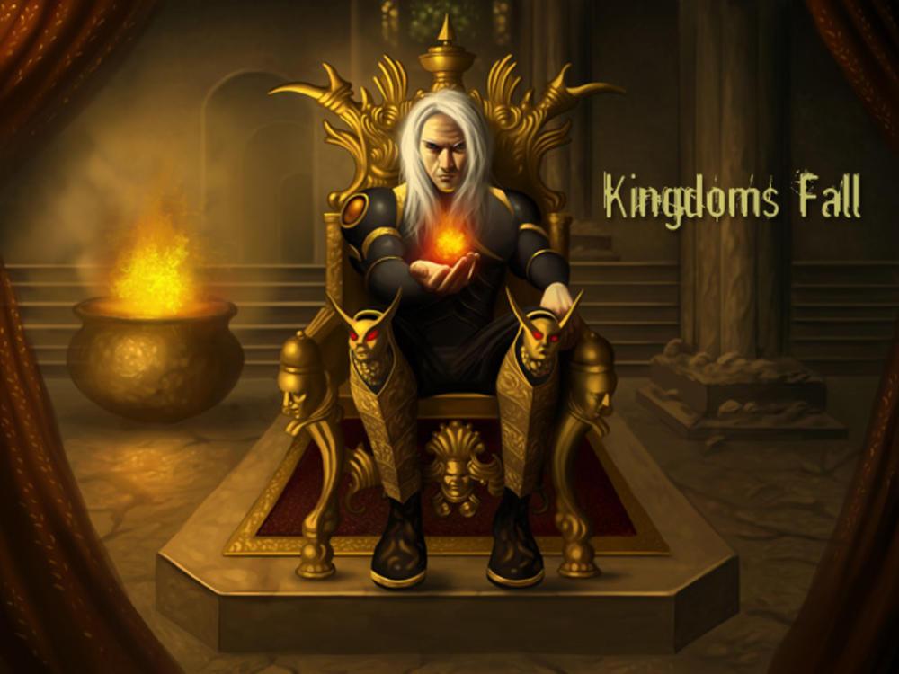 Bnfsriinrdolsnp2g2zj_kingdoms+fall+title+image_1000