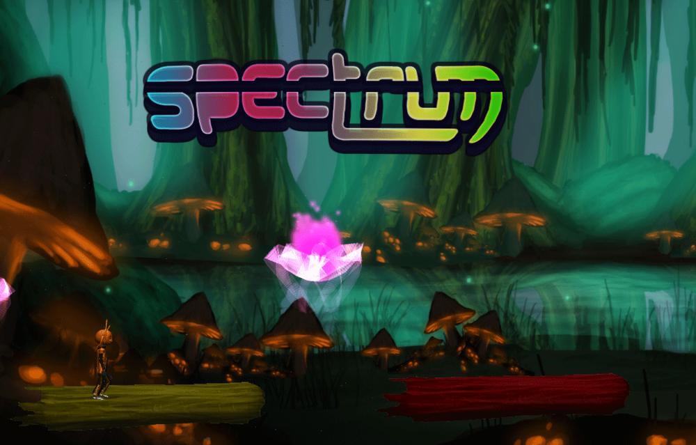 Cpu74iqqcw7anoy7hbap_spectrum_mushroomlevelpromo_1000