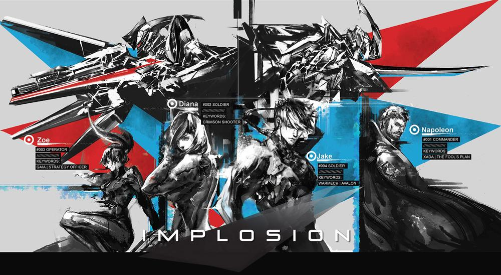 Eftfngxkqgaxb7lavpni_implosion-characters_1000