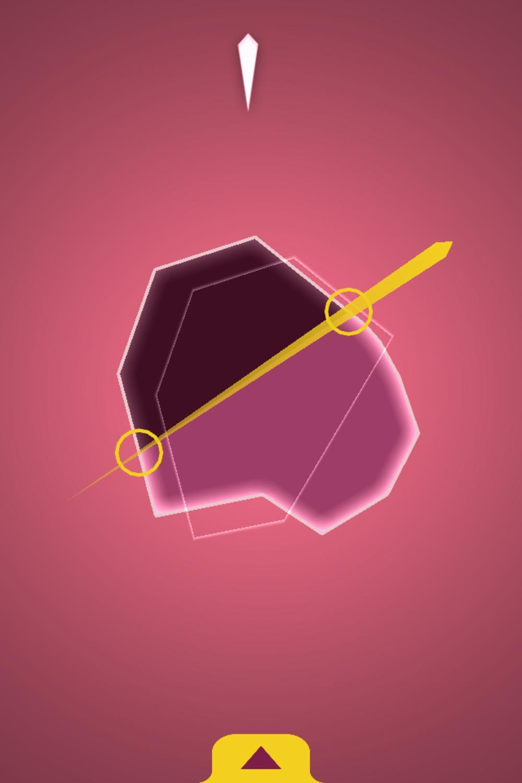 Gurindlorqwm1kdrrakb_purple-cutting_1000