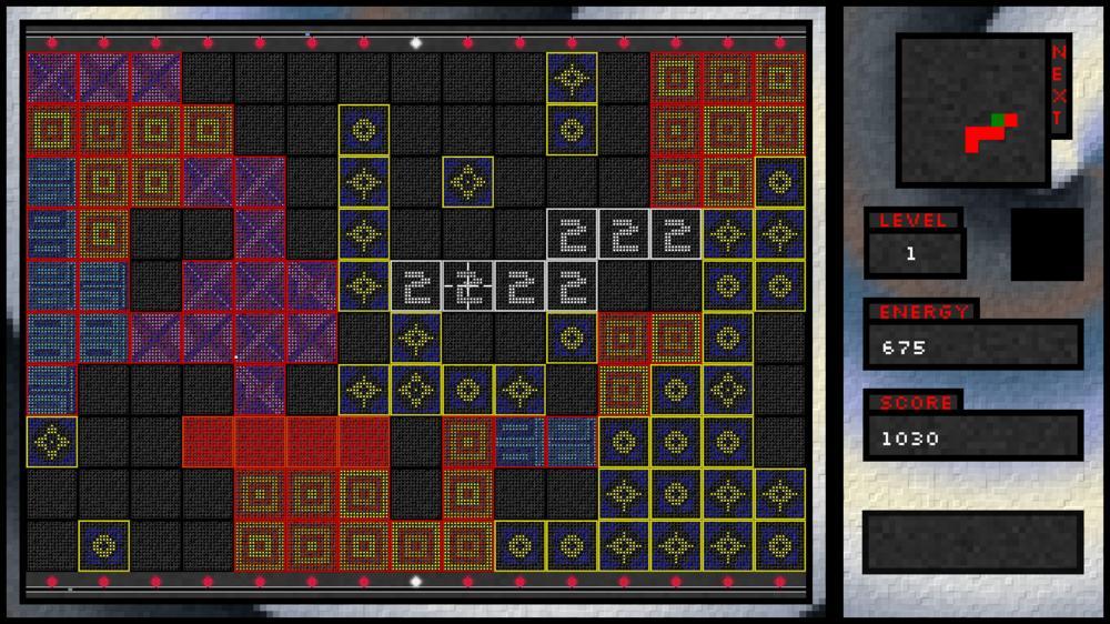 H9dfagnt1klrfl1ibhtq_screen1_1000
