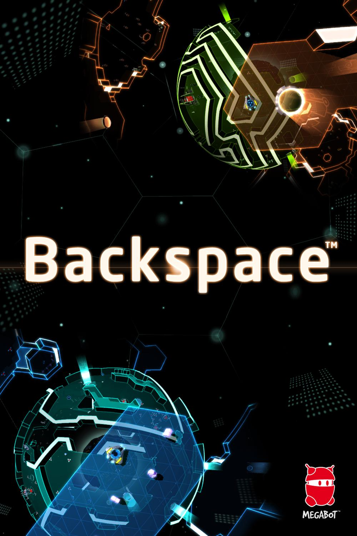 Hruh50ijtxqievihbcch_backspace_title_1000