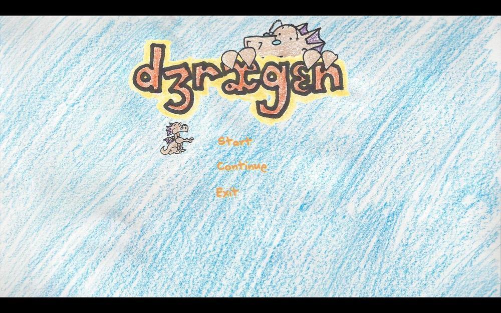 Hg9fxquqx2e8idsw8u0i_dragon+2013-10-02+10-13-21-26_1000