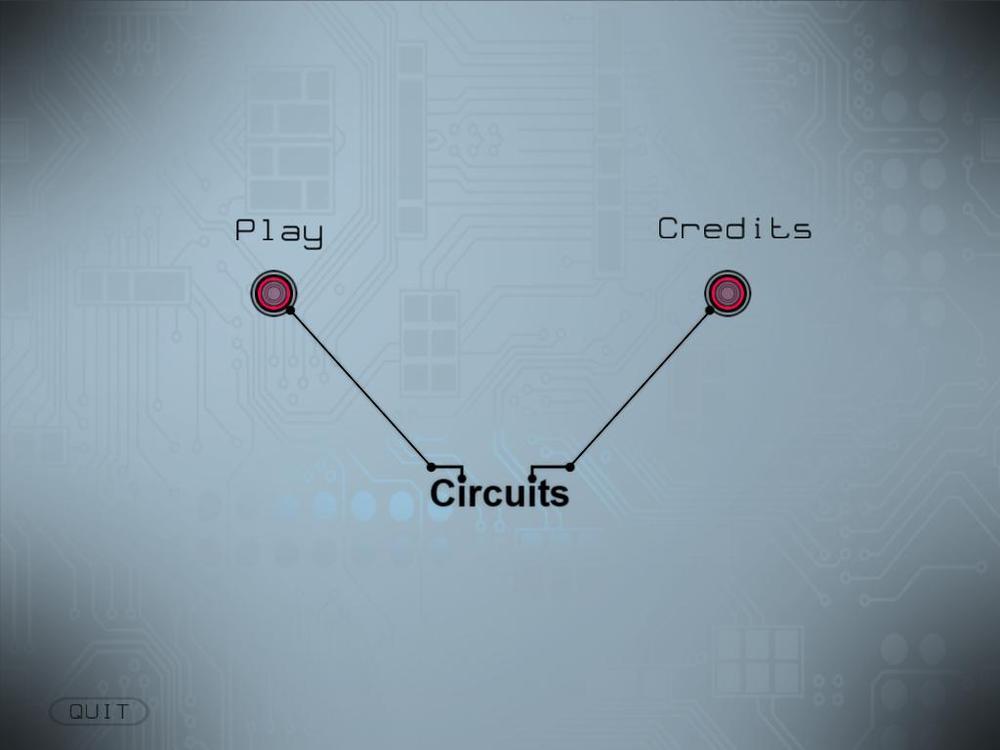Jzcxjlmytjqtmxswdjp2_circuits+2013-10-17+15-18-30-35_1000