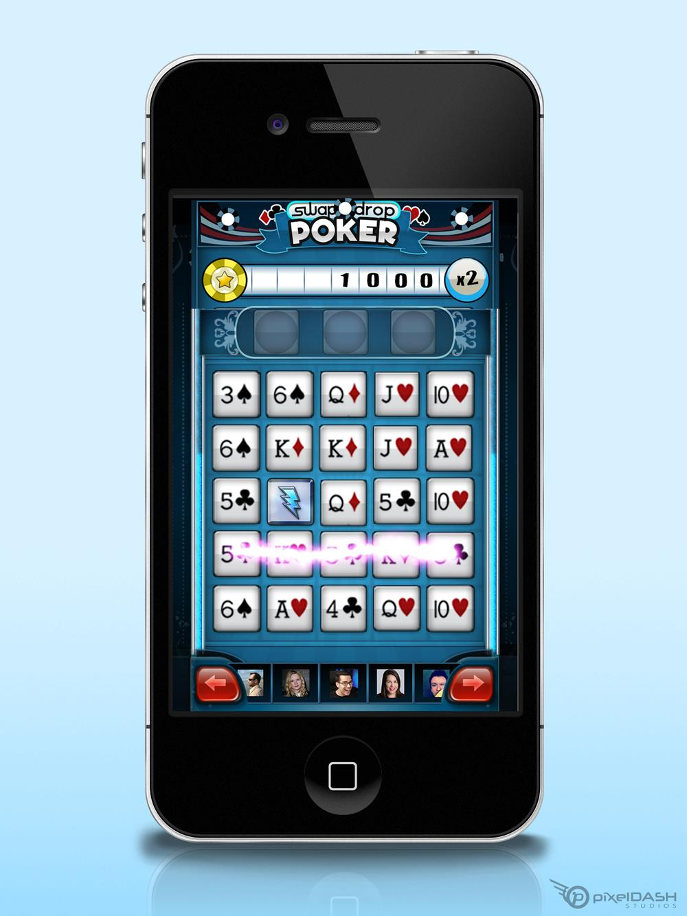 Kdr5g2jtxmdyeu2uwrt6_swap_drop_poker_01_1000