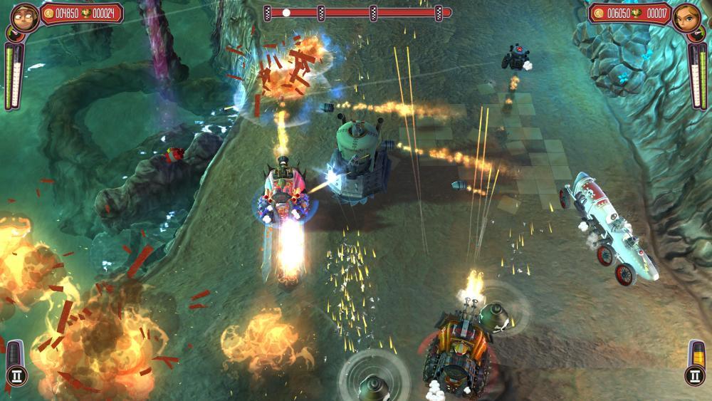 Mf5tossteoswvcxl6aaw_pressure_screenshot_12_level_underground_01_1000