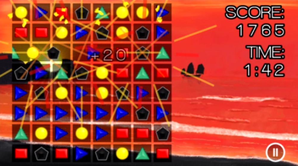 Obyz264rdgofnudnzdxt_puzzlestones_3_1000