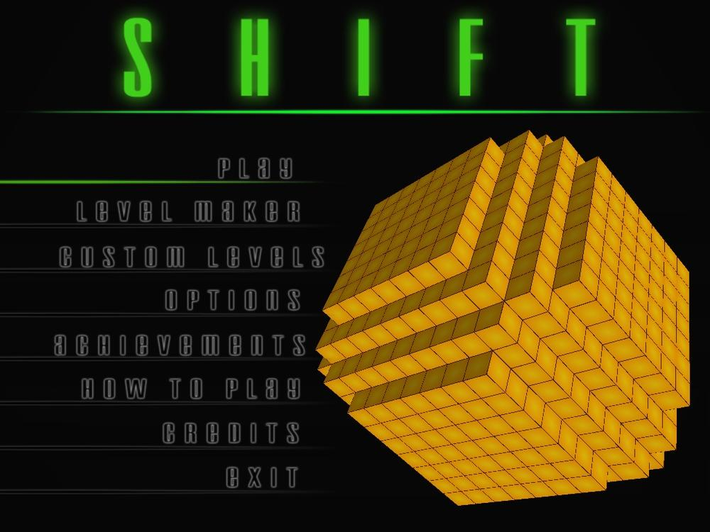 Pn8xsvysb2sltiifhoof_shift_title_hires_1000