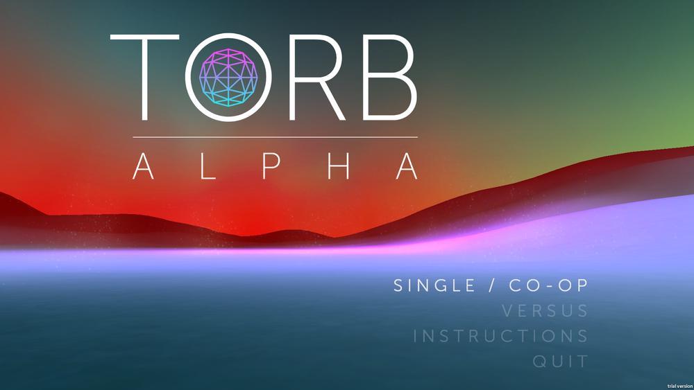 Sngbjfq0rpowngvglrwi_torb_alpha+2013-10-19+22-35-32-07_1000
