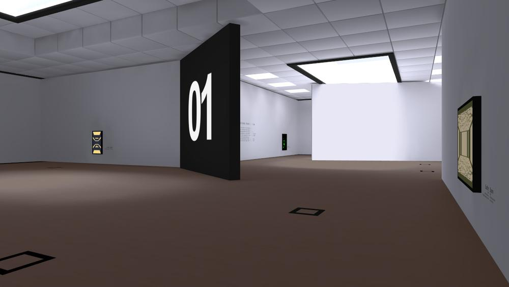 Sp4vmsioqcutlmkrytsl_beyond_museum_1000