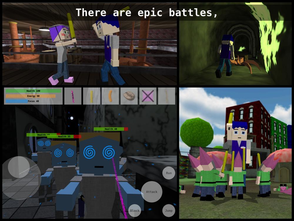 Vy0clsferogwipfmwnj9_1+epic+battles_1000