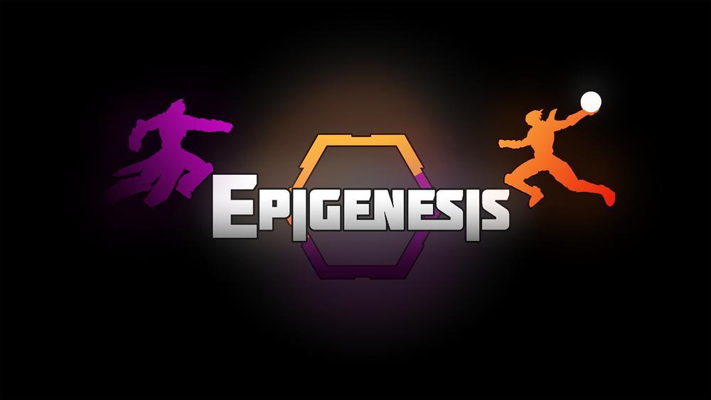 Was8qgnmqpkztwuf7egg_epigenesis+logo+hd_1000
