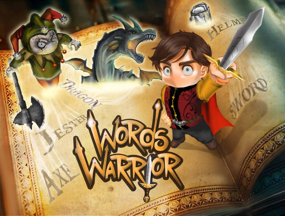 Wrphfvierx299zhleu6f_words+warrior_1000