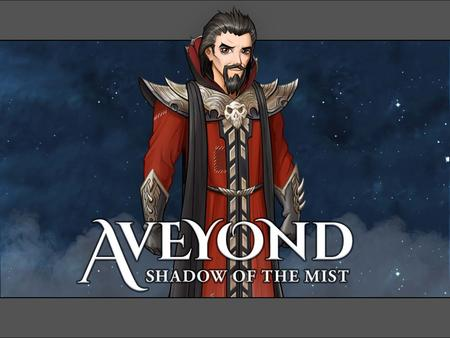 Aveyond activation code